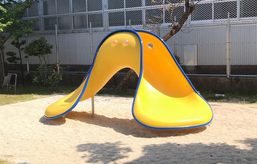 うえの公園