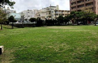 大平小公園